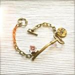 Sei der Schlüssel zu meinem Herzen