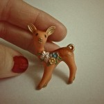 Bambi rules